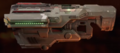 Doom4 Codex BFG9000.png