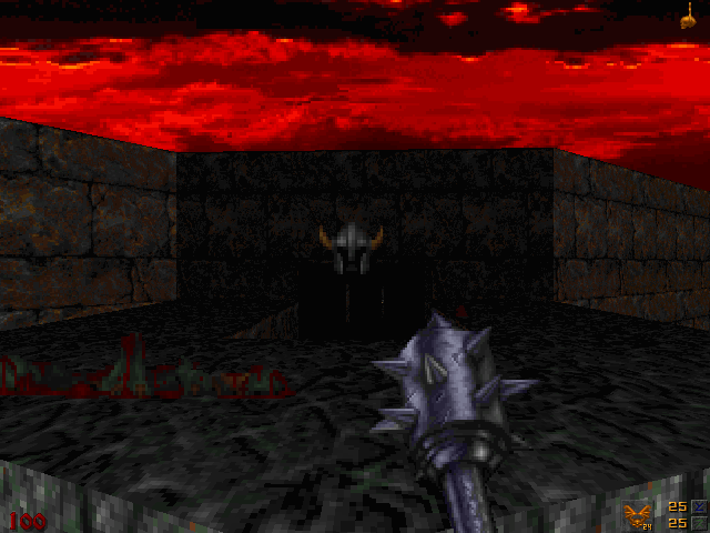 File:Screenshot Hexen 20110708 035851.png