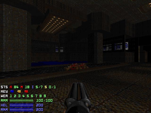 File:Scythe2-map15-imps.png