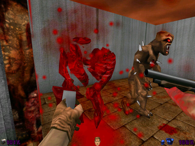File:Gore Doom by Deimos2k12.jpg