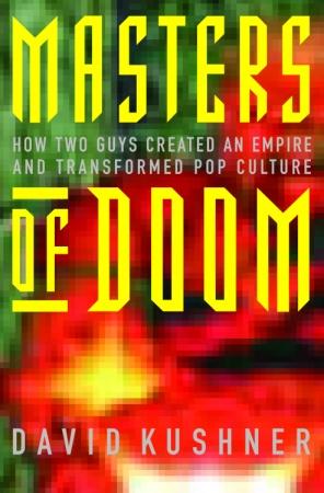 File:Masters of Doom.jpg