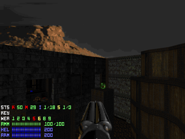 File:Requiem-map10-invulnerability.png