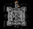 MAP07: Deadly (Scythe)