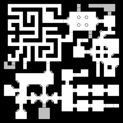 File:Doom RPG Sector 5.png
