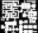 Sector 5 (Doom RPG)
