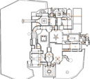 MAP29: Island of Death (Memento Mori)