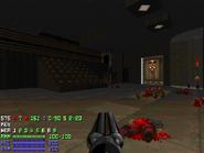 Requiem-map12-start