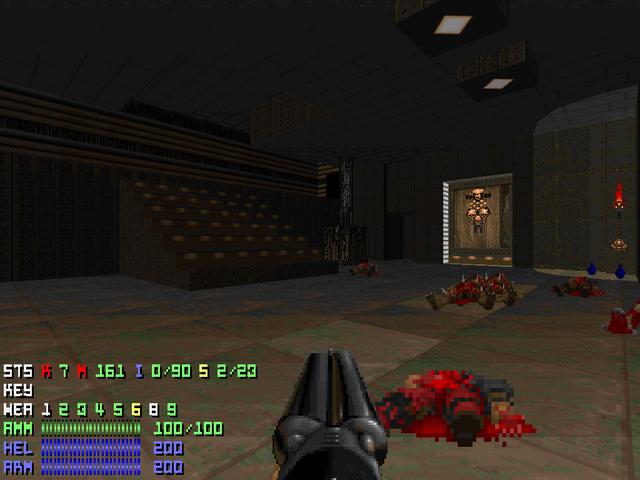 File:Requiem-map12-start.png