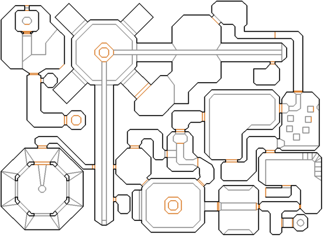 File:Megawatt map.png