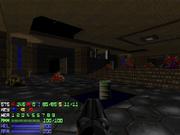 AlienVendetta-map12-trap