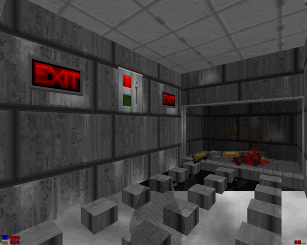 File:Screenshot Doom 20080627 151017.png