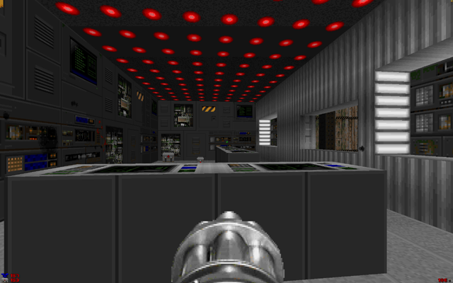 File:Lost episodes of doom hidden switches.png