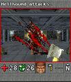 Thumbnail for version as of 00:42, November 16, 2005