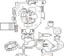 MAP28: Excavations (Icarus: Alien Vanguard)