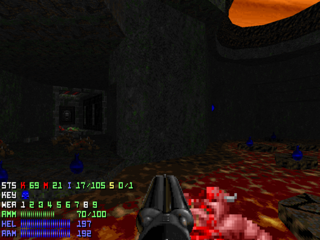 File:SpeedOfDoom-map17-lava.png