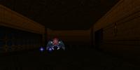 Arachnotron (Doom 64)