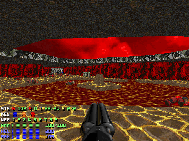 File:Evilution-map26.png