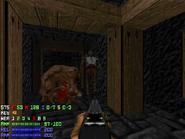Requiem-map08-tunnel