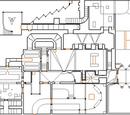 MAP02: Secret Operation 2 (Memento Mori II)
