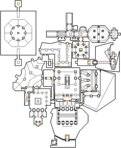 File:Requiem MAP16.png