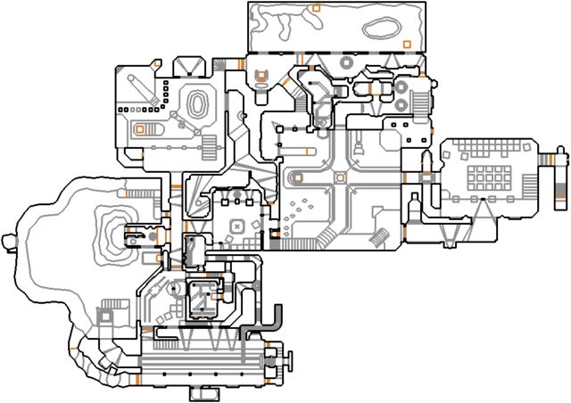 File:Cchest2 MAP11 map.png