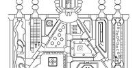 E4M9: Mausoleum (Heretic)