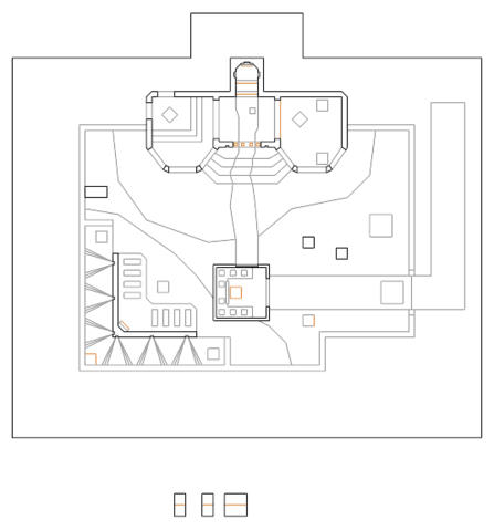 File:SCYTHE.WAD MAP12.png