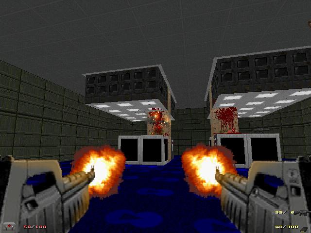 File:Screenshot Doom 20150924 134609.png