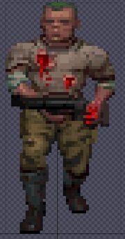 Zombieman64