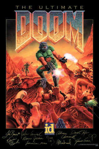 File:UltimateDoomPoster.jpg