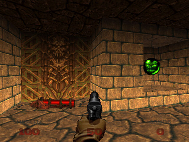 File:Unmaker Doom64 1.jpg