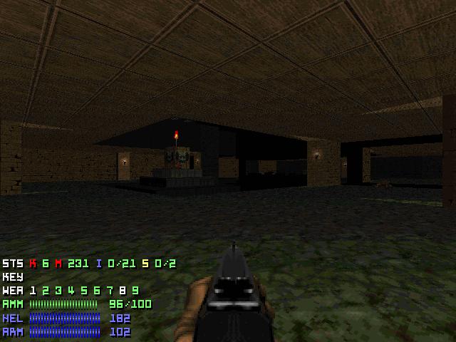 File:Evilution-map27-start.png