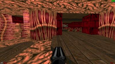 Screenshot Doom 20140701 170621