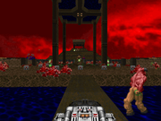 SpeedOfDoom-map32-start
