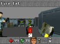 Thumbnail for version as of 19:51, April 15, 2006