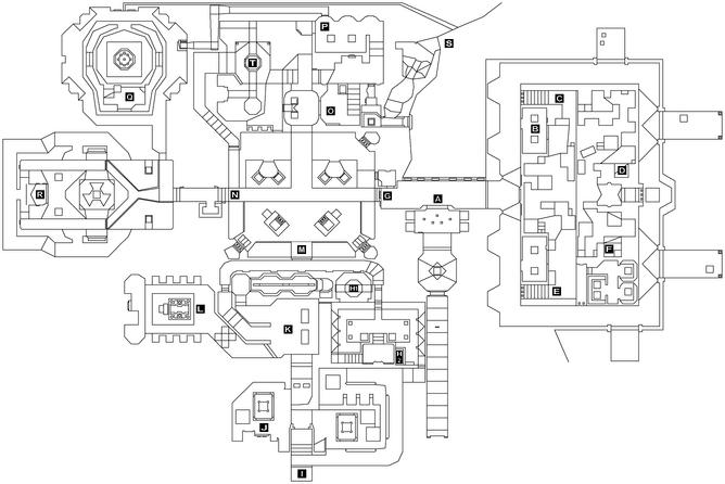 Strife MAP04