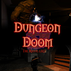 File:Dungeondoom-title.jpg