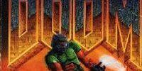 Doom novels
