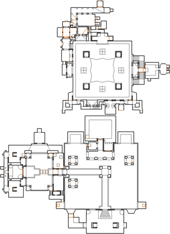 File:MM2 MAP29 map.png