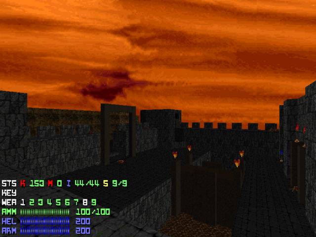 File:AlienVendetta-map08-castle.png