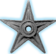 WMBarnstar.png