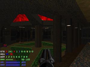 10Sectors-map28-nuke