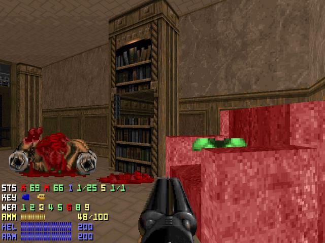 File:Requiem-map13-secret.png