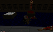 Screenshot Doom 20130822 162444