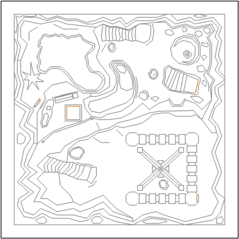 File:1024 MAP02.png