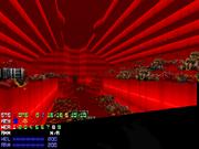 AlienVendetta-map27-red
