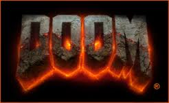 File:Doom 4 has a logo.jpg