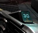 Plasma gun (Doom 3)