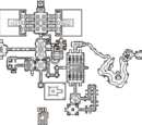 MAP27: Halls of Cocytus (Whispers of Satan)