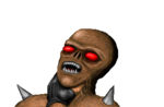File:Brutal doom imp meatshield by thecropsymaniac-d4a79sr.png